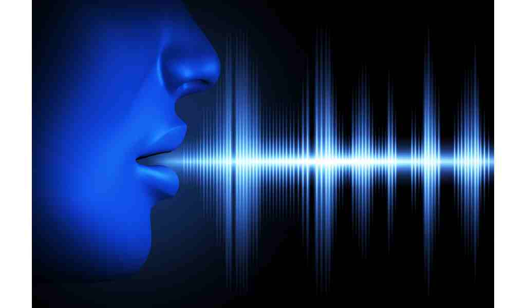 KEY ELEMENTS FOR A GOOD VOICE-OVER WORK