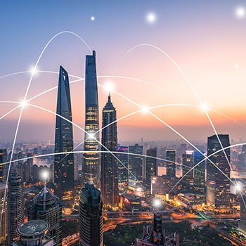 GOVERNMENTAL ORDERS