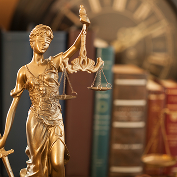 LEGAL TRANSCRIPTIONS & SERVICES