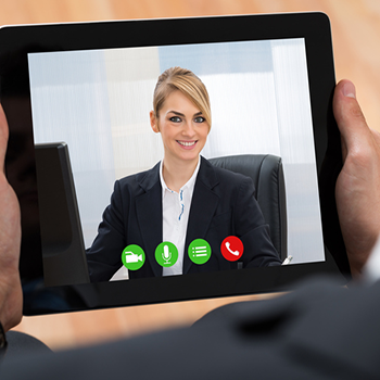 PARTNER VIDEO MESSAGES