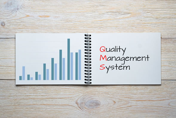 Wagner, Quality management, Wagner, Process management, Quality service, Quality division, 6 eyes, Translation, Corporate communication, Blogs Wagner