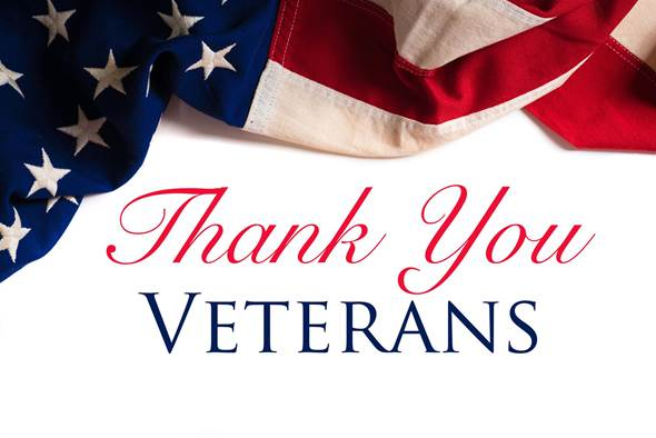 Discount for Our Veterans & Military Personal | Veterans Day | Professional Translation, Globalization & Localization Solutions | Wagner Consulting – Your Favorite Language Service Provider