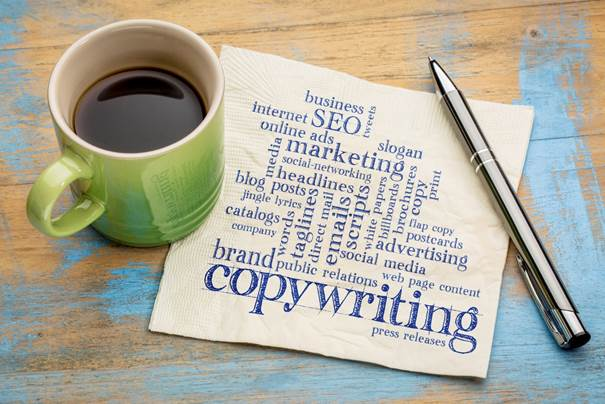 SEO, copywriter website, copywriter blogs, copywriter Press Release, copywriter e-book, copywriter whitepaper, copywriter guideline, copywriter newsletter, copywriter Social Media & Web 2.0, copywriter reports, copywriter speech