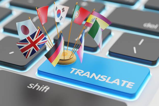 Insights of the Language Service Industry  | Learn More About The Globalization, Localization & Translation Industry | Wagner Consulting – Your Favorite Language Service Provider