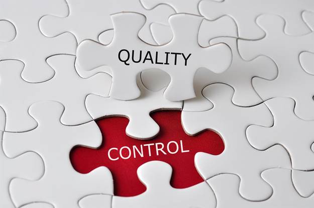 Quality In Translation: Quality Assurance Funtions | Wagner Consulting Quality | Wagner Translation | Wagner Quality team work | Wagner Localization | Quality Translation | Quality Proofreading