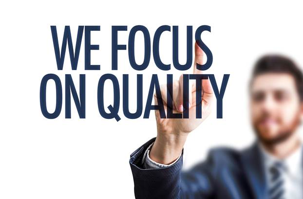 Quality Assurance in Translation| Translation Quality Assurance | QA in Translation | Wagner Consulting Quality | Wagner Translation | Wagner Quality team work | Wagner Localization | Quality Translation | Quality Proofreading | Wagner Localization Services