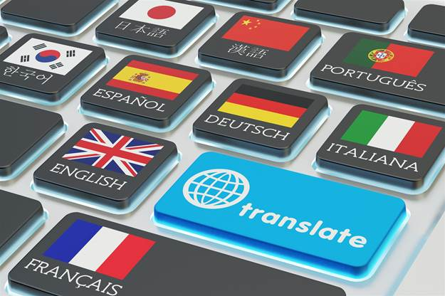 Translate documents to multiple languages: business expansion and language | Wagner |Wagner Consulting International| Wagner Consulting Quality | Wagner Translation | Wagner Quality teamwork | Wagner Localization | Quality Translation | Quality Proofreading