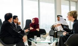 WHAT ARE THE BENEFITS OF LEARNING ARABIC?